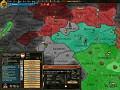 Europa Universalis III: Chronicles Released on Desura