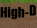 High-D Texture Pack for Minecraft: New release