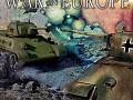 Strategic War in Europe updated to 1.01