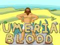 Sumerian Blood has been released!