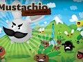 Mustachio: The Adventure Finally Released!