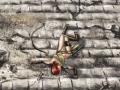 Battlebow Launch Delayed
