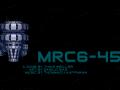 New free game: MRC6-454