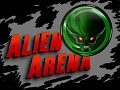 Alien Arena:  Reloaded and Ready to Rumble.