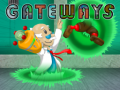 Gateways released today!