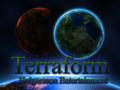 Terraform price reduction