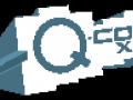 Q-Con XIX
