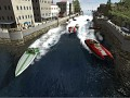 Aquadelic GT Released on Desura