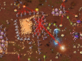 Harvest: Massive Encounter Released on Desura