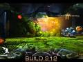 NS2 Build 211/212 changelog