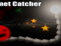 Comet Catcher published on Android!