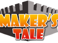 Maker's Tale on Facebook