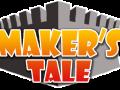 Maker's Tale on Facebook