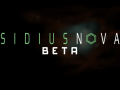 Beta Sign-ups are open!
