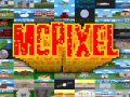 McPixel Released on Desura
