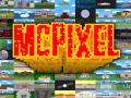 McPixel Released on Desura