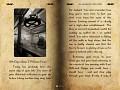 Gamebook Adventures 1 Released on Desura
