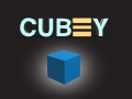 Cubey! Released on Desura