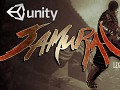 Samurai Legends is moving to Unity