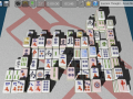 OGS Mahjong 0.9.7 is available for testing