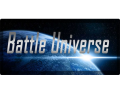 New Name, New game, New Trailer! (Battle Universe)
