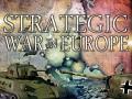 Strategic War in Europe v1.02 Patch