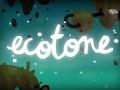 Ecotone : Artwork and Graphism