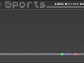 Programming 1D Sports - Variations in events.