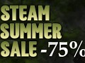 Dear Esther now 75% off in the Steam Summer Sale, Grabs Two Develop Awards!