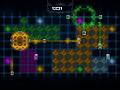 A Virus Named TOM: final beta update #4