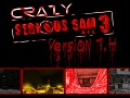 CRAZY Serious Sam 3: BFE Mod Ver 1.4 RELEASED!11