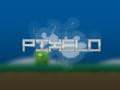 Where's Pixelo? Here's Pixelo!