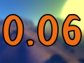 [OLD] Arcane Worlds 0.06