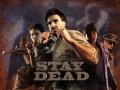 Stay Dead Released on Desura