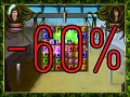 Rune Masters is 60% off!