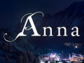 Anna's Language Patch released