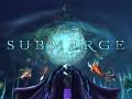 [Submerge] Gamescom Teaser.