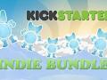 KickStarter Indie Bundle