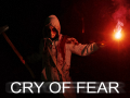 Cry of Fear - 1.4 is released!