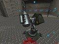Unvanquished Alpha 6 released!