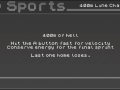 News, we got news about the open beta.
