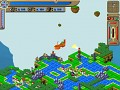 A Nation of Wind Released on Desura