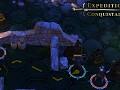 Expeditions: Conquistador on Kickstarter
