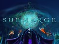 [Submerge] Unity Technologies supports Submerge tournament
