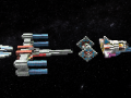 StarMade multiplayer testing