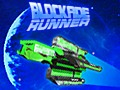 Blockade Runner - Start Server from Menu + More!