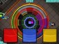 Break Blocks Touch! released for iOS!