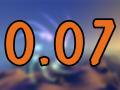 [OLD] Arcane Worlds 0.07