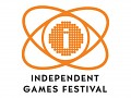 Independent Games Festival submissions now open!