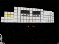 GUI Layout Tutorial